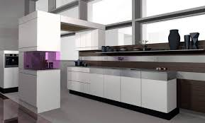 kitchen renovations ideas kitchen design best free kitchen design software contemporary
