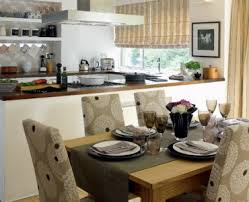 kitchen and dining design ideas small kitchen dining room design ideas small kitchen dining room