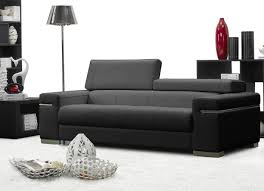 Mid Century Modern Furniture Stores by Contemporary U0026 Mid Century Modern Furniture Store In Nj Fow