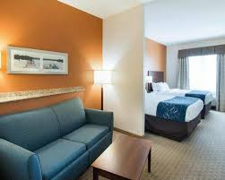 Comfort Suites In Frisco Tx Comfort Suites Waxahachie Waxahachie Tx United States Overview