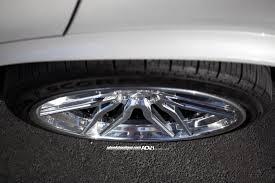 Bmw X5 Specifications - bmw x5 adv005 track spec cs wheels adv 1 wheels