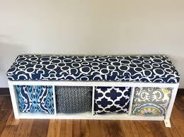 awesome bench cushions ikea homesfeed