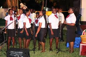 thanksgiving picture search staff thanksgiving search u2013 hfc bank ghana limited