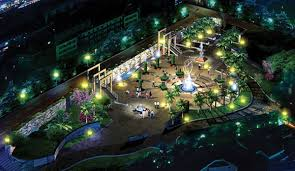 How To Design Landscape Lighting 6 Landscape Lighting Designs In Residential Area Residential
