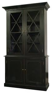 Kitchen China Cabinet Hutch 42 Best China Cabinets Images On Pinterest China Cabinets