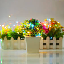 best christmas wedding party fairy string lights reviews