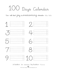 9 daily calendars free samples examples download free