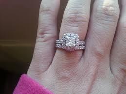 neil lane engagement rings neil lane engagement rings weddingbee