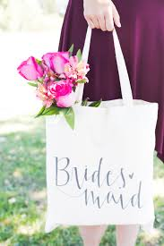 bridesmaids gift ideas bridesmaid gift ideas for the helping you tie the