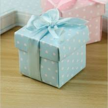 polka dot gift boxes buy polka dot gift boxes and get free shipping on aliexpress