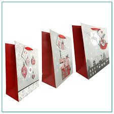 bulk gift bags best christmas gift bags in bulk