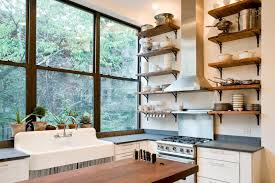 Kitchen Storage Room Design Kitchen Storage Ideas Hgtv