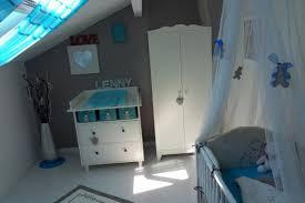 chambre bébé gris et turquoise awesome chambre bebe bleu turquoise et gris pictures design