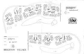 brighton village information u0026 floor plans