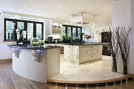 kitchen islands table kitchen island white kitchen with 2 islands kitchen