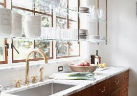 where to buy glass shelves for kitchen cabinets floating glass shelves tempered glass shelves for bathroom