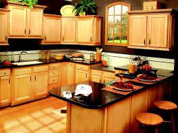 Design Kitchen Cabinets Online by Kitchen Cabinets Kitchen Cabinets Cheap Cheap Storage