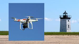 Cape Cod Technology Council - drones testing at joint base cape cod u2013 december 2015 first friday