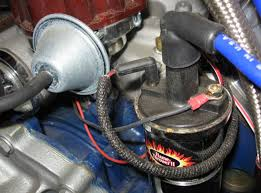 1967 mustang 289 engine mustang feed wiring harness 1967 1968 installation