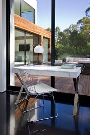 modern home and office furniture store jonathan adler desk