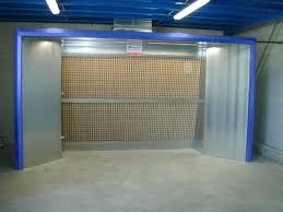 chambre de peinture automobile home improvement cabine de peinture prix bathub for your