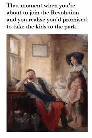Art Memes - 13 best classic art memes