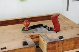 Fine Woodworking Hand Tools Uk by Woodworking Tools Fine Furniture Maker