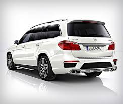 mercedes amg price in india mercedes gl 63 amg to launch in india on 15th april