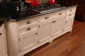 inset kitchen cabinets hbe kitchen