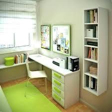 best computer desks computer bedroom bedroom computer desk for small in best ideas on