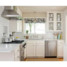 White Kitchen Ideas Uk by Tag For Kitchen Designs Uk Nanilumi