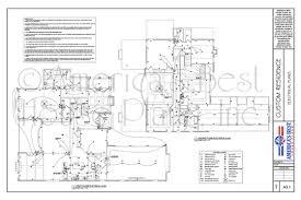 custom house plans with photos custom home designs custom house plans custom home plans custom