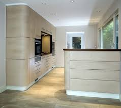 welcome to niallpaton cabinet makers