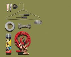 survival truck diy super survival kit 20 lifesaving items to keep in your truck