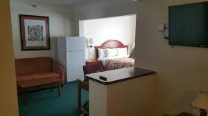 book la quinta inn u0026 suites omaha airport downtown council