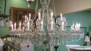 pink chandelier crystals chandelier crystal chandelier pink chandelier round chandelier