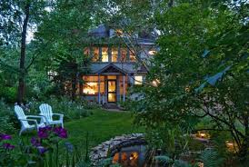 Minneapolis Bed And Breakfast 12 Amazing Bed And Breakfasts In Minnesota
