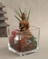 buddha inspired home decor home accents terrariums buddha fountains buddha wall art and more