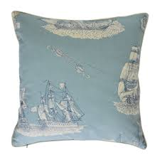 decorative pillow decorative pillow suppliers and manufacturers