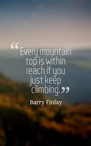 jealousy quotes and images 38 best mountain quotes and sayings with images