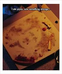 Memes About Pizza - 10 fresh pizza memes today 2 a special request for pizza delivery