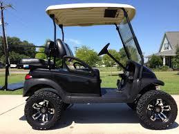golf cart for sale club car smart carts breaux bridge la