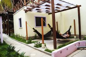 Backyard Hostel Granada Nicaragua Backyard by Hotel Kekoldi De Granada Nicaragua Booking Com