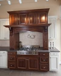 kelly s cabinet supply lakeland 17 best making the most of your space kitchen craft images on