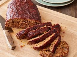 traditional roast turkey recipe alton brown food network smoked party meatloaf recipe alton brown food network