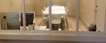 Cost Of Office Furniture by Where Can I Find Cost Effective Office Space In Nyc Quora
