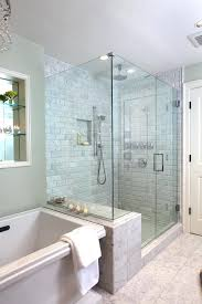 bathroom design showroom chicago bathroom designer chicago justget club
