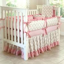Fancy Crib Bedding Crib Bedding Sets Crib Bedding Sets For Boys Smart Phones