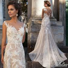 wedding dress discount glamorous wedding dress