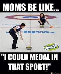 Memes About Winter - winter olympics memes